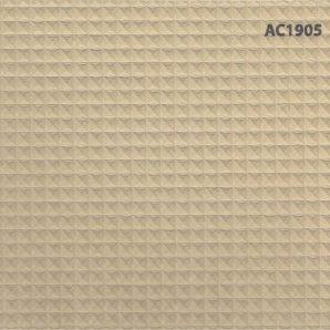 Обои AdaWall Acoustic AC1905 фото