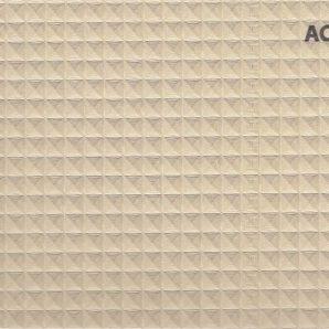 Обои AdaWall Acoustic AC1906 фото