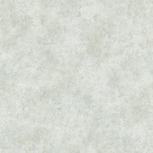 Обои AdaWall Alfa 3710-2 фото