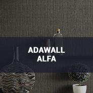 Обои AdaWall Alfa каталог