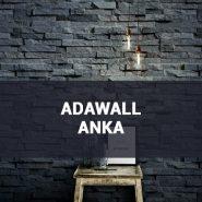 Обои AdaWall Anka фото