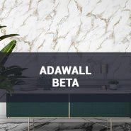 Обои AdaWall Beta фото