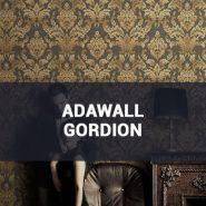 Обои AdaWall Gordion фото