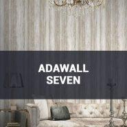 Обои AdaWall Seven каталог