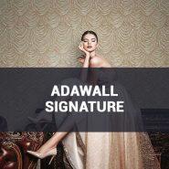 Обои AdaWall Signature фото