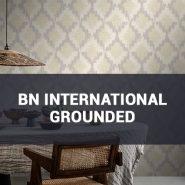 Обои BN International Grounded фото