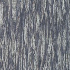 Обои Limonta Lymphae 17904 фото