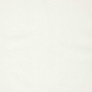 Обои Limonta Lymphae 18100 фото