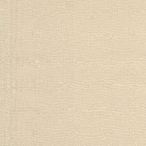 Обои Limonta Lymphae 18101 фото