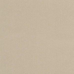 Обои Limonta Lymphae 18106 фото