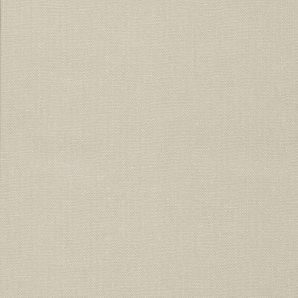 Обои Limonta Lymphae 18107 фото