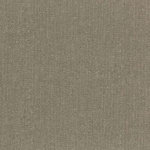 Обои Limonta Lymphae 18108 фото