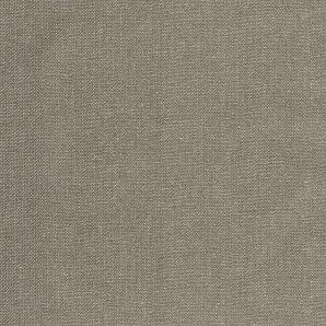 Обои Limonta Lymphae 18117 фото