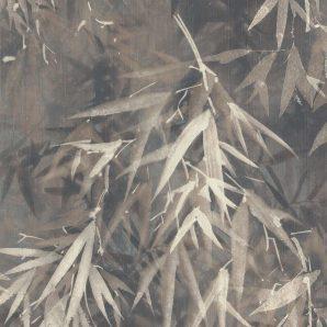 Обои Limonta Lymphae 18604 фото