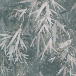 Обои Limonta Lymphae 18607 фото