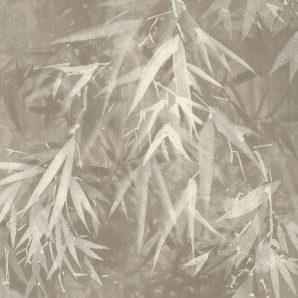 Обои Limonta Lymphae 18617 фото