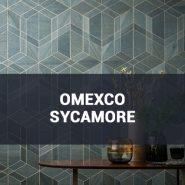 Обои Omexco Sycamore фото