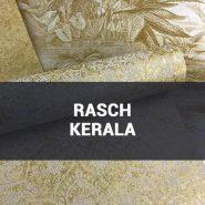 Обои Rasch Kerala фото