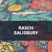 Обои Rasch Salisbury фото