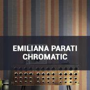 Обои Emiliana Parati Chromatic фото