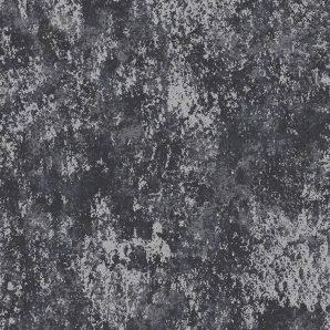 Обои Galerie Metallic FX W78223 фото