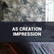 Обои AS Creation Impression фото