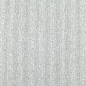 Обои Black Edition Mizumi W902-04 фото