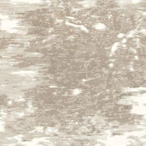 Обои Black Edition Mizumi W919-04 фото
