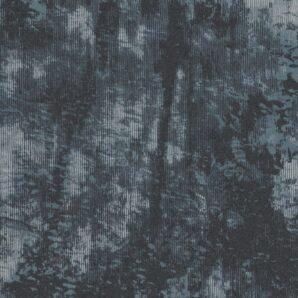 Обои Black Edition Mizumi W920-04 фото