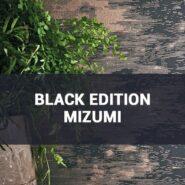 Обои Black Edition Mizumi каталог