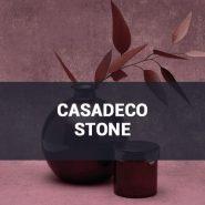 Обои Casadeco Stone каталог