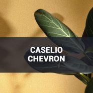 Обои Caselio Chevron фото