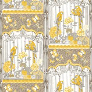 Обои Gaston Y Daniela Libreria GDW-5452-001 фото