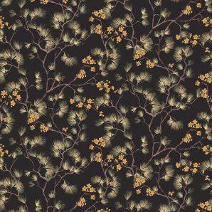 Обои Khroma Kimono KIM106 фото