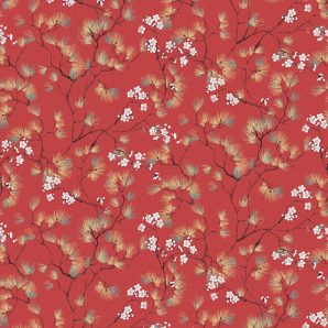 Обои Khroma Kimono KIM107 фото