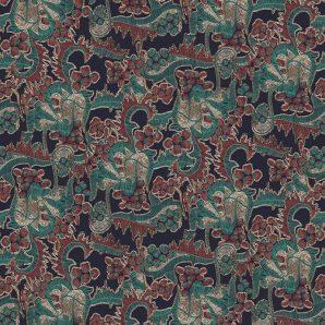 Обои Khroma Kimono KIM201 фото