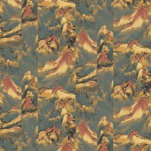 Обои Khroma Kimono KIM302 фото
