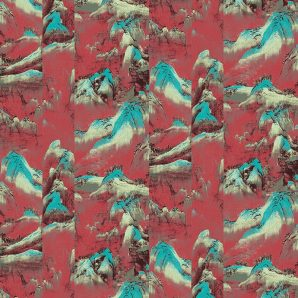 Обои Khroma Kimono KIM304 фото
