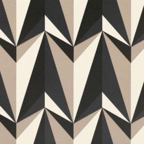 Обои Kirkby Design Eley Kishimoto WK806-03 фото