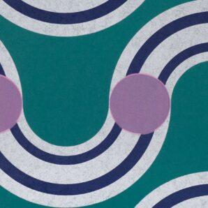 Обои Kirkby Design Eley Kishimoto WK808-02 фото