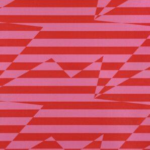 Обои Kirkby Design Eley Kishimoto WK809-02 фото