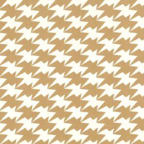 Обои Kirkby Design Eley Kishimoto WK810-09 фото