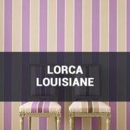 Обои Lorca Louisiane каталог
