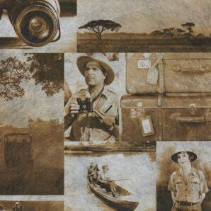 Обои Misia Memoires Mahale M149301 фото