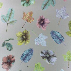 Обои Osborne & Little Enchanted Gardens W7020-02 фото
