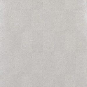 Обои Osborne & Little Lucenta Vinyls W7190-07 фото