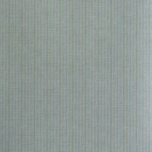 Обои Osborne & Little Lucenta Vinyls W7191-06 фото