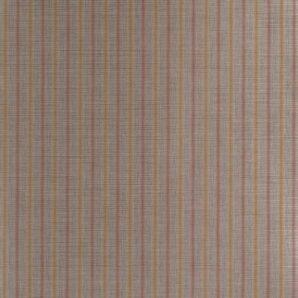 Обои Osborne & Little Lucenta Vinyls W7191-08 фото