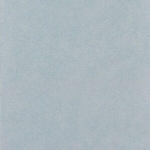 Обои Osborne & Little Lucenta Vinyls W7194-05 фото