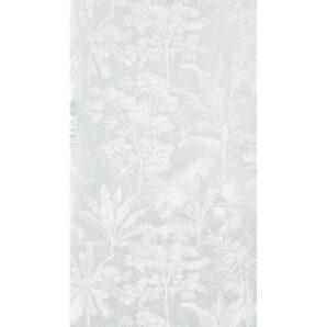 Обои Prestigious Textiles Ambience 1664-076 фото